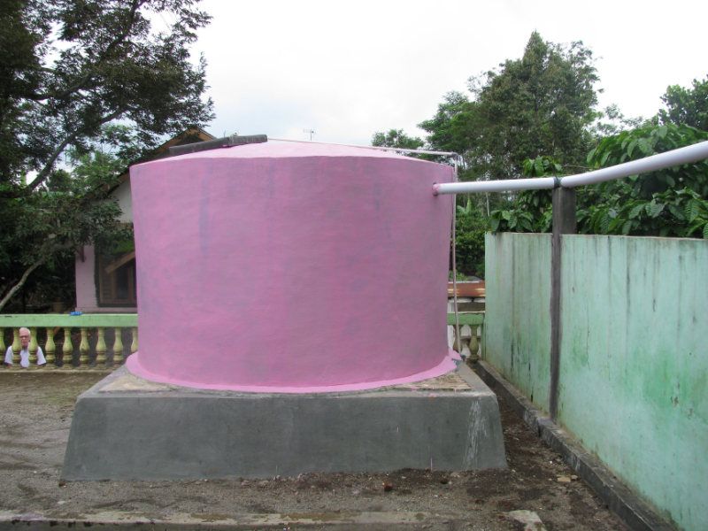project ind 4.JPG